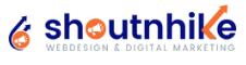 ShoutnHike - SEO, Digital Marketing Company in Ahmedabad, India