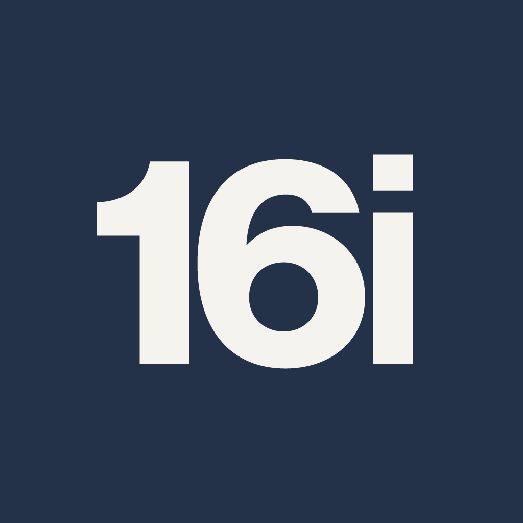 16 Interactive