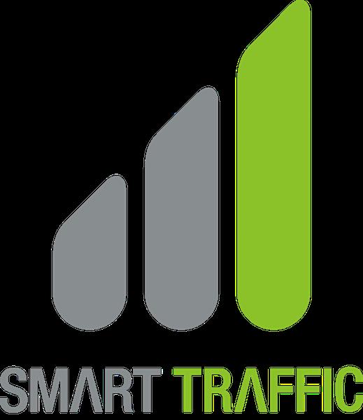 Smart Traffic Pty ltd