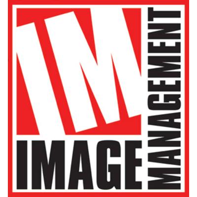 Image Management LLC
