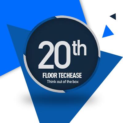 20thFloor Technologies