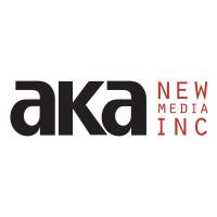 A.K.A. New Media