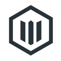 WSI Digital Ltd - (SEO Belfast | SEO Northern Ireland | SEO Company Belfast | SEO Agency Belfast)