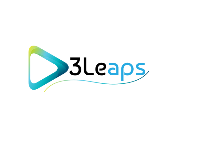 3Leaps | Content Writing Agency in India