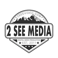 2 See Video Productions