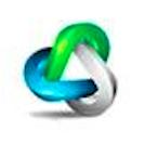 Salentro Technologies Inc.