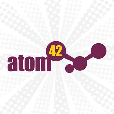 atom42 - Online Marketing Agency