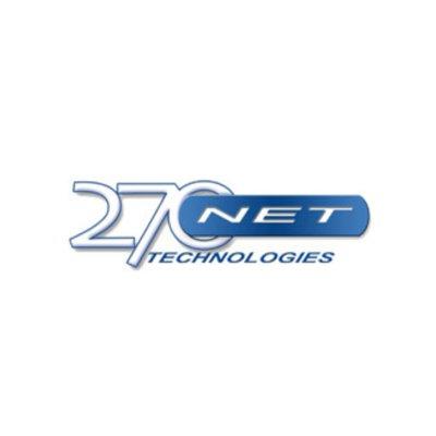 270net Technologies