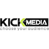 Kick Media