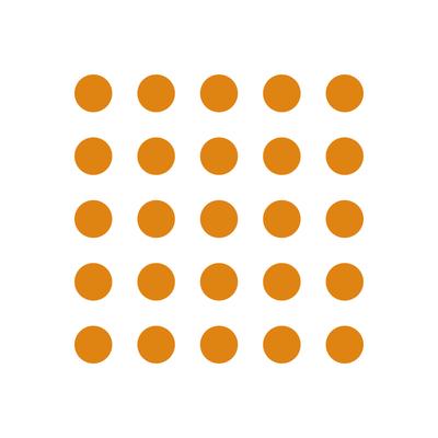 Palmetto Digital Marketing Group