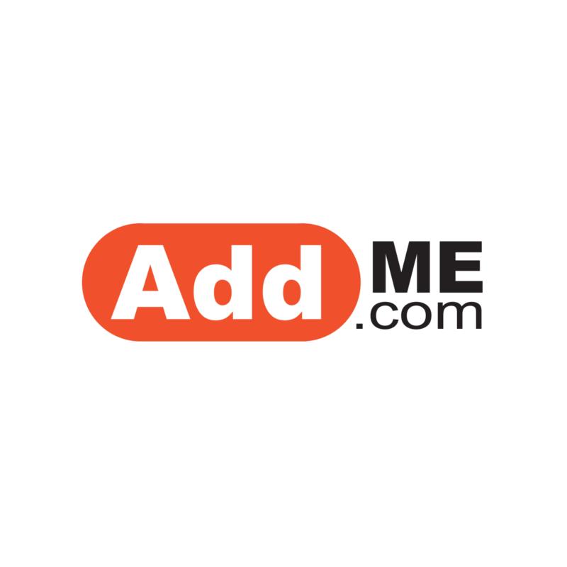 AddMe.com