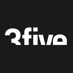 3five // Web Design, DevelopmentMarketing