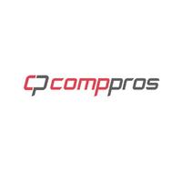 Comp-Pros - Computer Repair, Websites, SEO