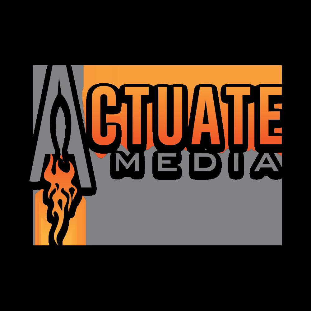 Actuate Media, LLC