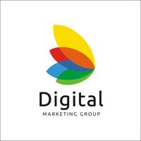 Digital Marketing Group Bulgaria