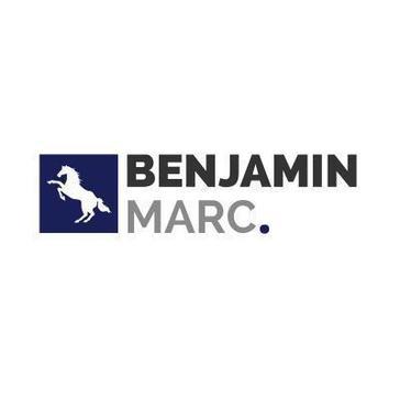 BenjaminMarc.com