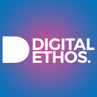 Digital Ethos - SEOWebsite Design