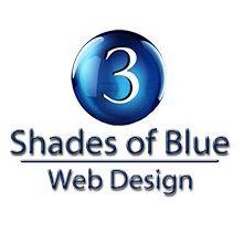 3 Shades of Blue, Inc.