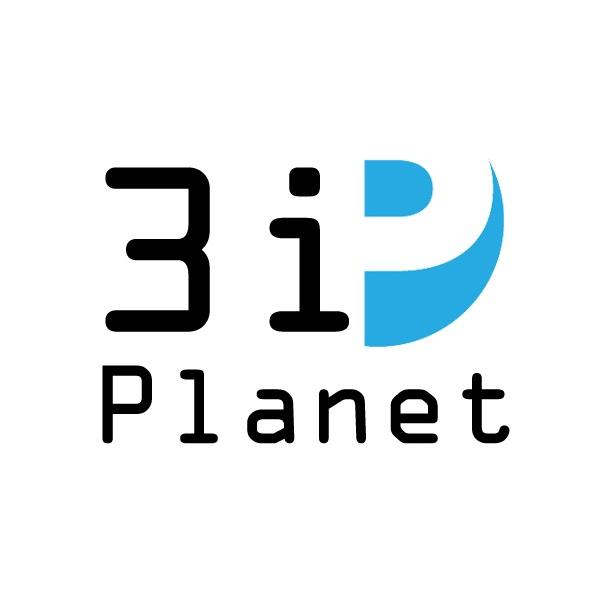 3i Planet Web Design Company Udaipur