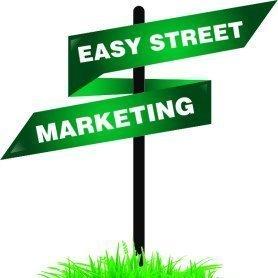Easy Street Marketing