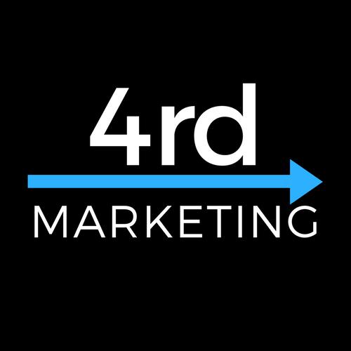 4rd Marketing - Digital Marketing and SEO Agency