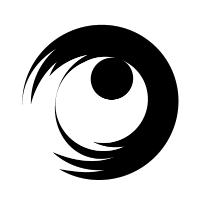 Curveball Media
