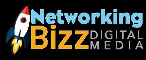 Networking Bizz SEO & Website Design