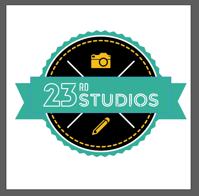 23rd Studios