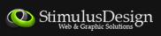 Stimulus Web Design