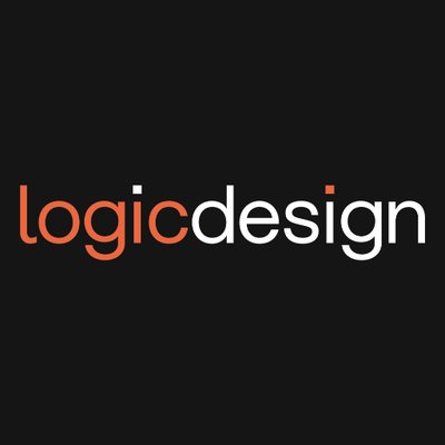 Logic DesignConsultancy Ltd