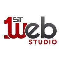 1st Web Studio