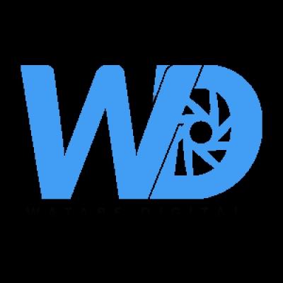 Watabe Digital