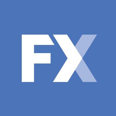 WebFX, Inc.