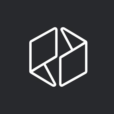 a cube designers