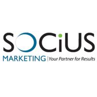 Socius Marketing, Inc