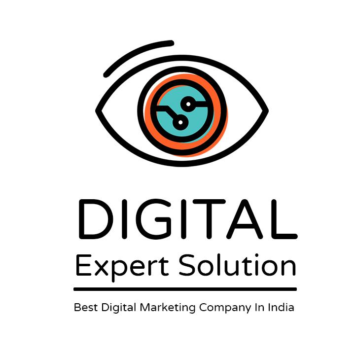 Digital Expert Solution - Best Digital Marketing Company in India