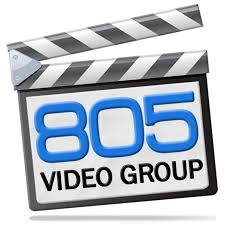805 Video Group