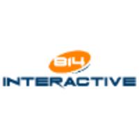814 Interactive