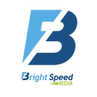 Bright Speed Media, LLC