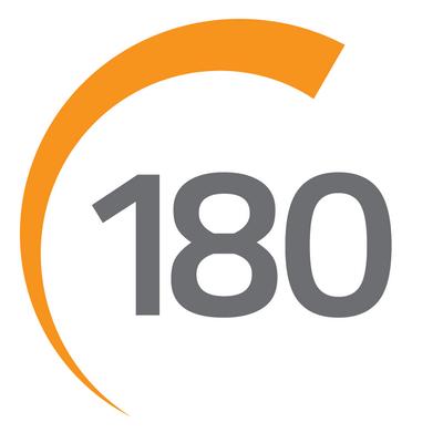 180Fusion