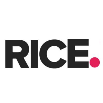 Ricemedia