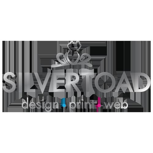Silvertoad