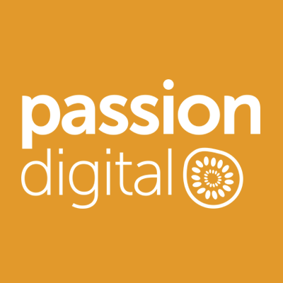 Passion Digital, Edinburgh