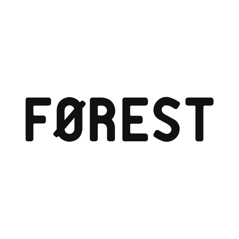 Forest Web Design