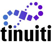 Tinuiti, Inc
