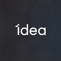 1dea Design + Media Inc.