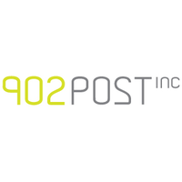 902 Post Inc