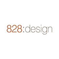 828 design