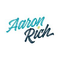 Aaron Rich Digital MarketingIT Services