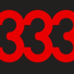 333 Websites - Web Design Cardiff, NewportSouth Wales